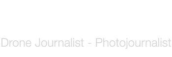 Gail Orenstein | Photojournalist - News Drone Journalist